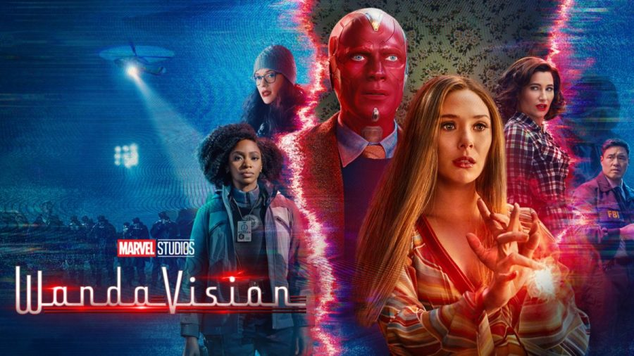 TV+Show+Review%3A+WandaVision